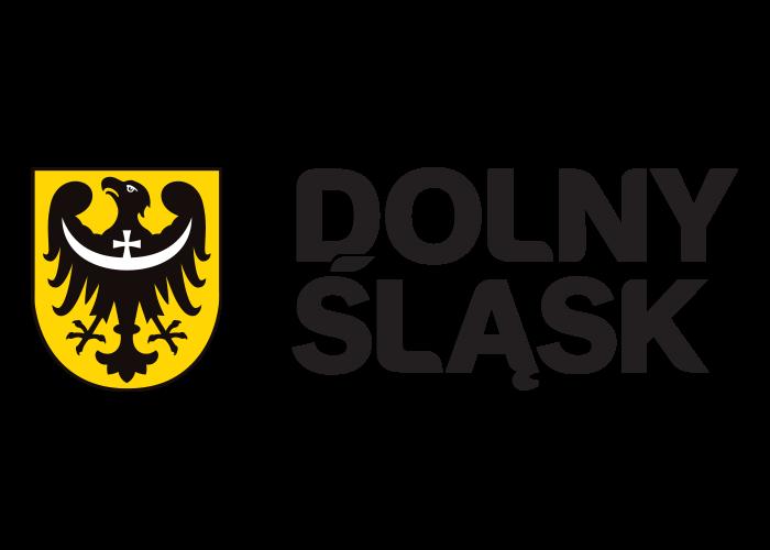 http://samorzadmlodych.pl/wp-content/uploads/2019/03/dolnyslask-700x500.png