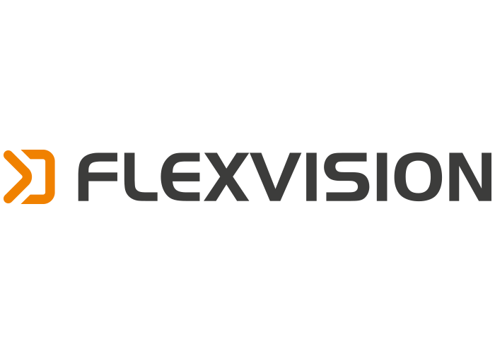 http://samorzadmlodych.pl/wp-content/uploads/2019/03/flexvision-700x500.png