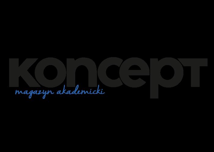 http://samorzadmlodych.pl/wp-content/uploads/2019/03/koncept-700x500.png