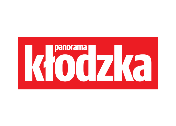 http://samorzadmlodych.pl/wp-content/uploads/2019/03/panorama-700x500.png