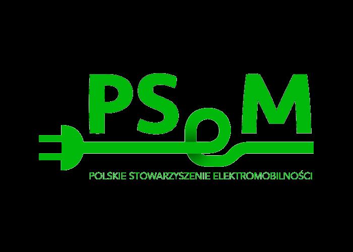 http://samorzadmlodych.pl/wp-content/uploads/2019/03/psm-700x500.png