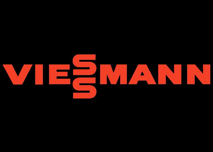 http://samorzadmlodych.pl/wp-content/uploads/2019/03/viessman-700x500.png