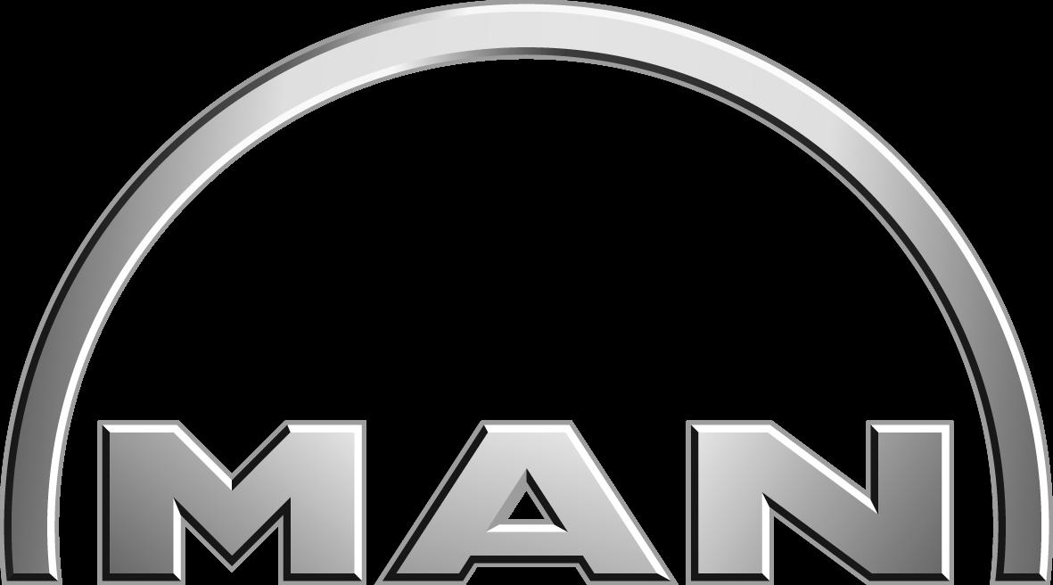 http://samorzadmlodych.pl/wp-content/uploads/2021/07/Logo_MAN_neg_1c-1181x656.png