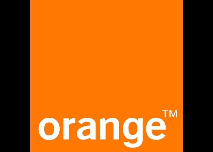 http://samorzadmlodych.pl/wp-content/uploads/2021/07/orange-700x500.png