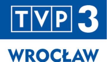 http://samorzadmlodych.pl/wp-content/uploads/2021/08/TVP3_Wroclaw_podstawowe-360x210.jpg