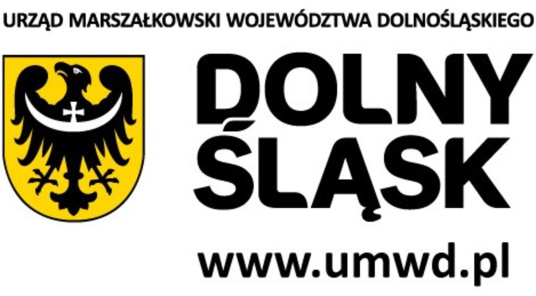 http://samorzadmlodych.pl/wp-content/uploads/2021/08/logotyp-umwd_nowy-1450x800.jpg